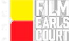 Film Earls Court Logo