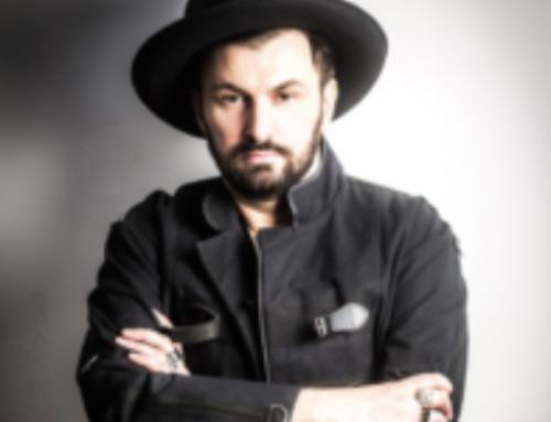 Aro Korol – Producer and Director