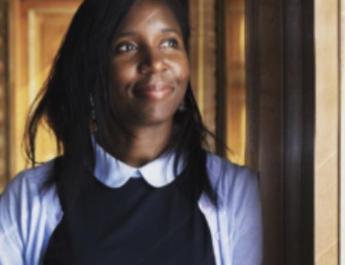 Christiana Ebohon-Green – Director