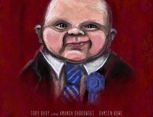 Tory Baby